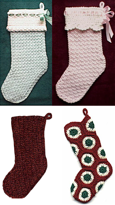 boy s first christmas stocking baby girl s first christmas stocking ...